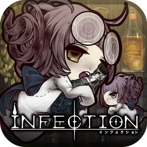 infection v1.01 Mod (Unlimited Money)