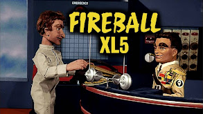 Fireball XL5 thumbnail