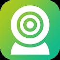 Vidler Super Chat icon
