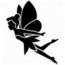 Fairy Wallpaper Fairies New Tab freeaddon.com