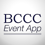 BCCC Events APP