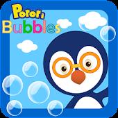 Porori Bubbles