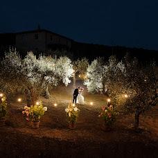 Wedding photographer Fabio Magara (FabioMagara). Photo of 07.09.2017