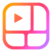 Photo Editor Pro: Photo & Video Collage