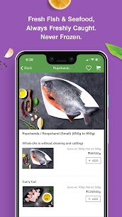 Download Fresh To Home App for Android 3