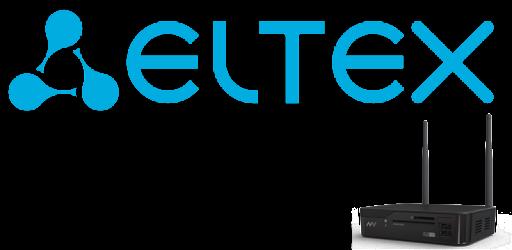 Приложения в Google Play – Пульт для медиацентров Eltex