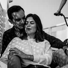 Wedding photographer Carlos Vera (carlosgvera). Photo of 29.05.2017