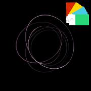 App Theme XZ1 APK for Windows Phone