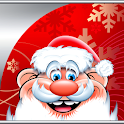 Funny Christmas Ringtones icon