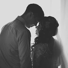 Wedding photographer Nadezhda Surkova (Nadezhda90). Photo of 21.03.2015