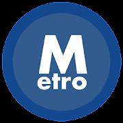 ✪ subway map - timetable