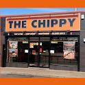 THE CHIPPY ANTRIM