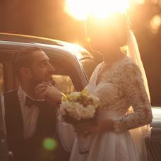 Wedding photographer Andreea Raduta (epspictures). Photo of 27.10.2018