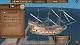 Pirate Colony Defense Survival screenshot - 4