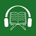 Аудио Коран на русском без интернета скачать icon