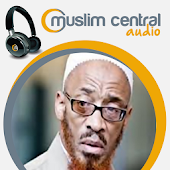 Khalid Yasin