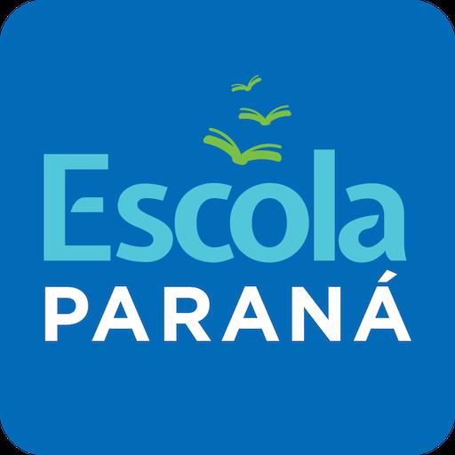 Baixar Escola Paraná para Android