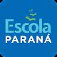 Escola Paraná APK