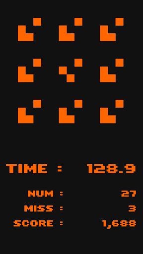 Bug Finder screenshot 3