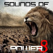 Sounds of Power 8 (Epic Background Music)