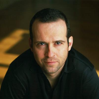 Talking with singers: Scott Hendricks