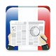 Journaux Français Android apk