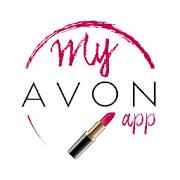 MyAvonAPP