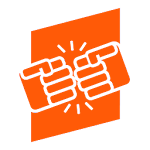 Parça Delivery icon