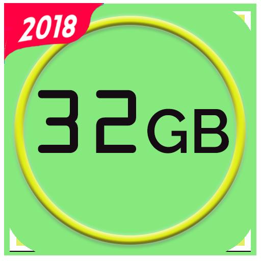 32 GB RAM Booster! 2018
