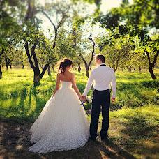 Wedding photographer Sergey Zalogin (sezal). Photo of 20.11.2016