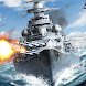 Battleship Empire: WW2 Naval Battles and Warships - Androidアプリ