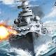 Battleship Empire (game)