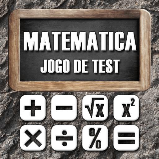 Matemática e cálculos - adição, subtração e muito mais