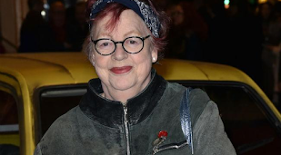 Jo Brand says ITV is chasing 'youth ratings'