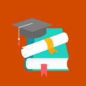 MSC IT - Complete Reference icon