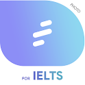 IELTS Vocabulary - Words with Meaning and Examples icon