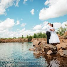 Wedding photographer Viktoriya Fotova (photo-lime). Photo of 28.08.2017