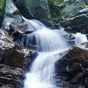 waterfall Matang.jpg