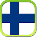 Finnish Explanatory Dictionary icon