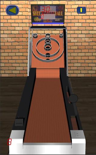 GameFreeRoom screenshot 5