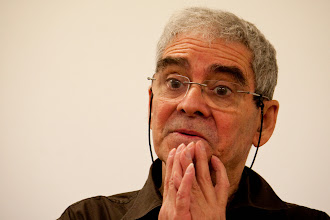 Photo: Mário de Carvalho @ Cursos Ícone (EC.ON)