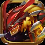 Monster Fantasy v1.0.1 (Mod Money)