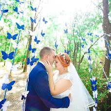 Wedding photographer Igor Vasilev (PeChe). Photo of 28.01.2016