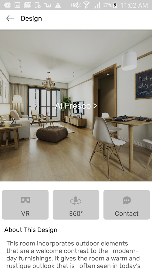 Istaging Interior Design Android Apps On Google Play