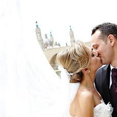 Fotógrafo de bodas Ioana Radulescu (radulescu). Foto del 11.07.2017