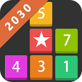 Block 2030 - Fun puzzle game