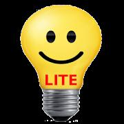 Keep screen on LITE