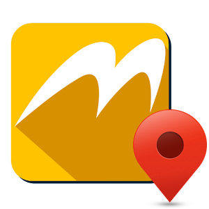 How To Find Your Android Smartphone If Its Lost 11364000176708 further Links additionally Car Location Tracking Devices together with Find My Phone Mobile Locator android informer further Phone Tracker   Anti Theft Find Friend Location. on gps location tracker for android