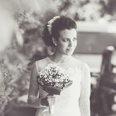 Wedding photographer Fabrizio Giacalone (FabrizioGiacalo). Photo of 17.05.2016