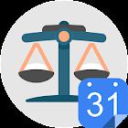 Termini Processuali Civili icon